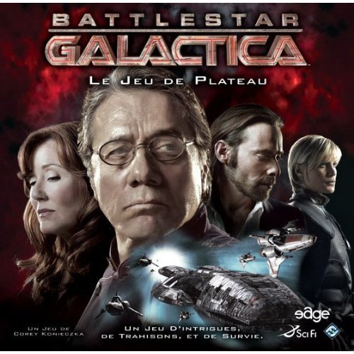 Battlestar-Galactica jdp