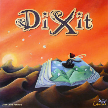 Dixit_large01