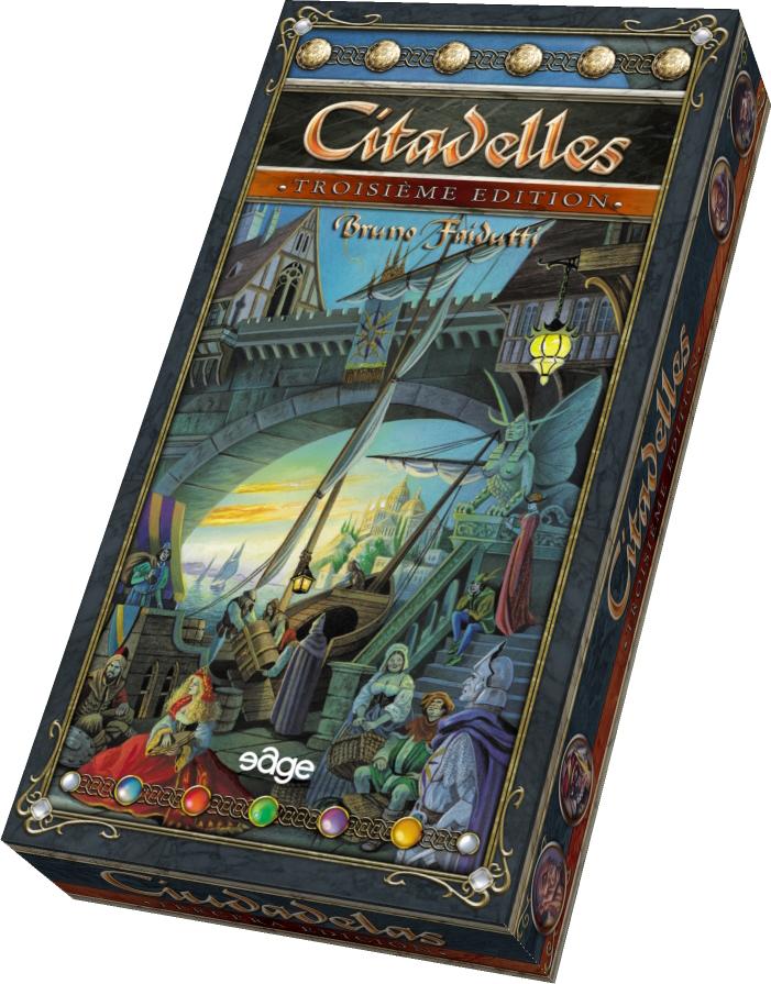 citadelles_edition3_front