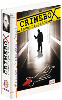 crimebox-investigation