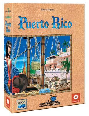image-puerto-rico-boite