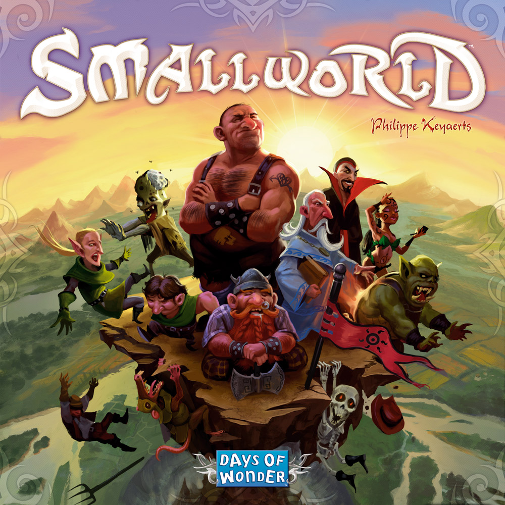 jeux-small-world
