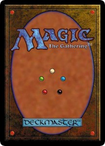 magic_the_gathering-card_back