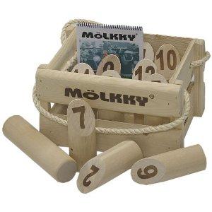 molky (1)