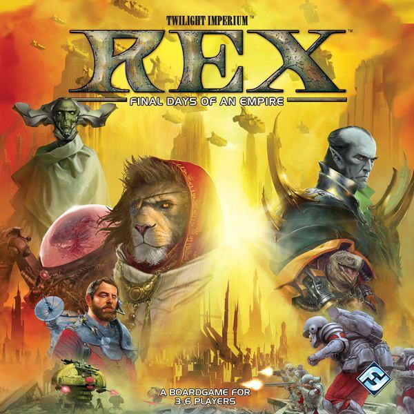 twilight-imperium Rex