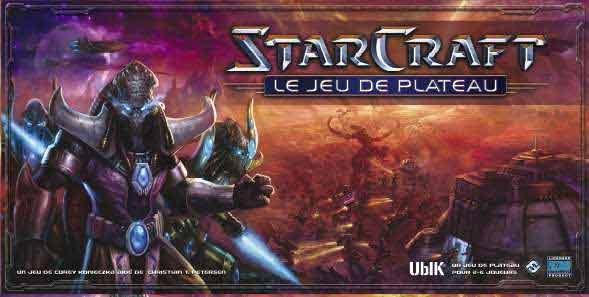 zstarcraft_jdp