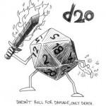 jeux_de_role_D20