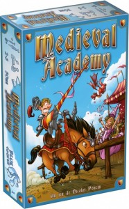 medieval_academy_petit