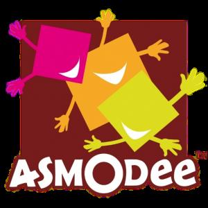 Logo_Asmodée