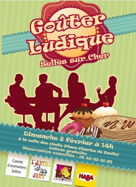 flyer_gouter_ludique_small