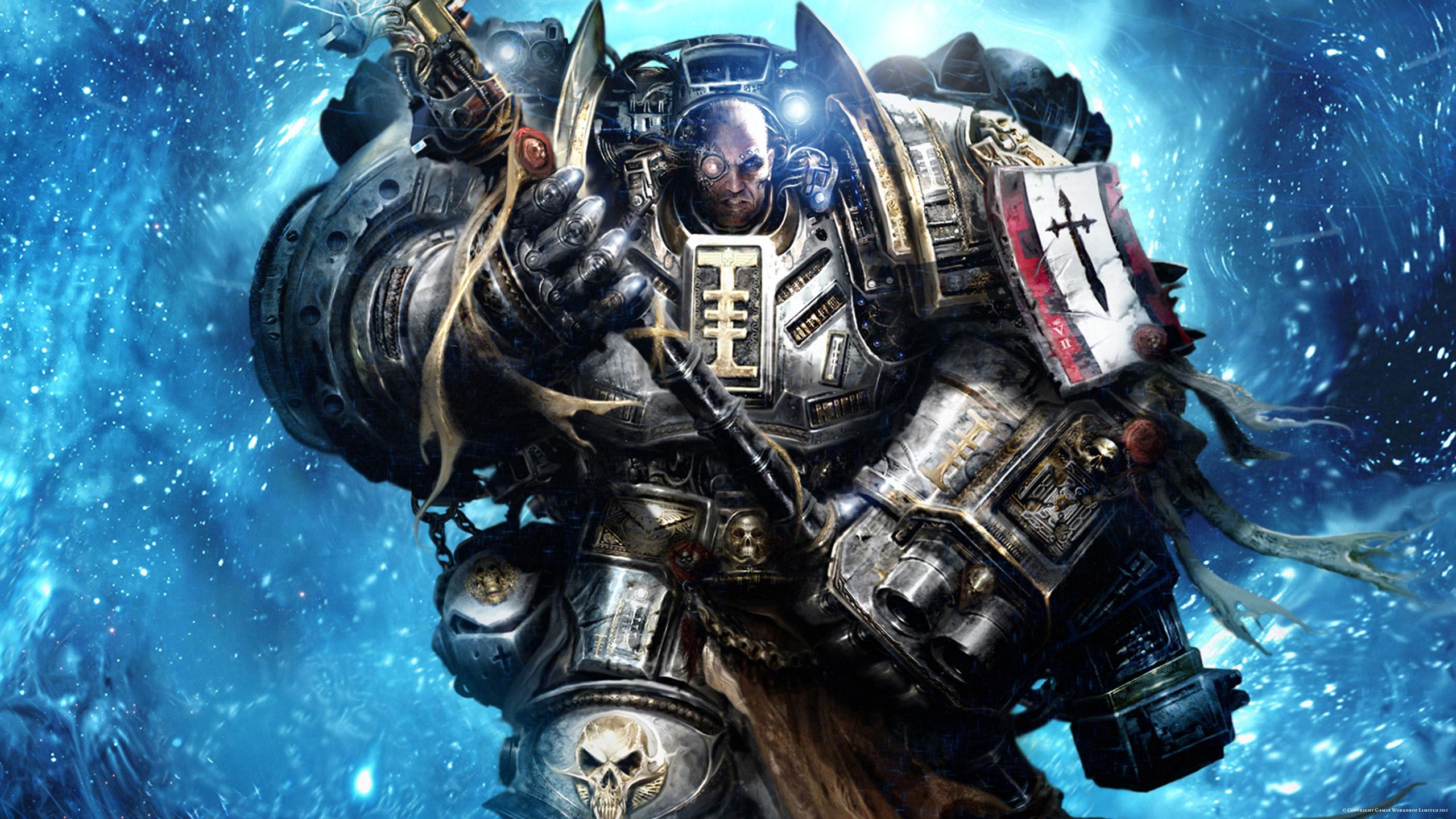warhammer_40k