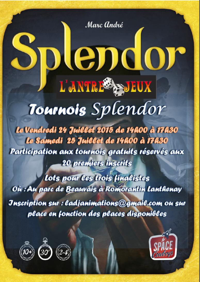 affiche_tournoisplendor