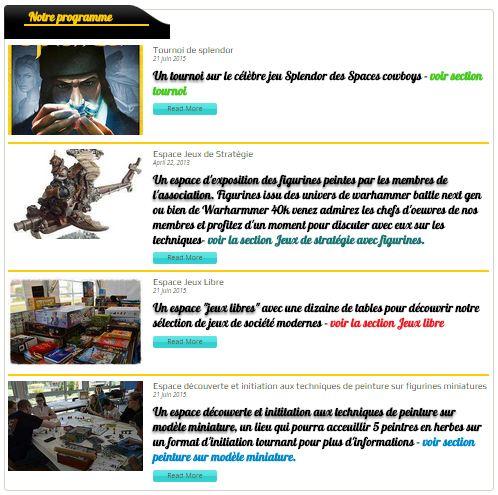 programme_marignan