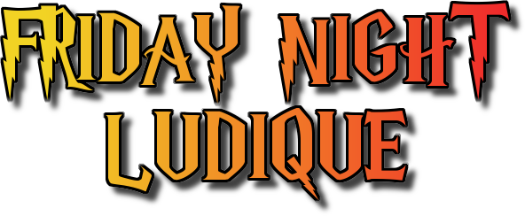 logo fridaynightludique1